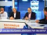 Nacionālo interešu klubs 2017.05.29