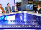 Nacionālo interešu klubs 2017.06.12