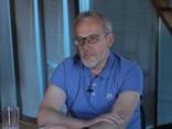 Евродепутат: Впереди у ЕС три больших вызова