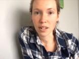 Blogs no Vācijas: Pārtikas atkritumi