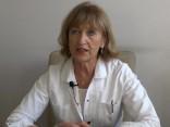 Kas varētu liecināt, ka tev ir ļaundabīgā slimība limfoma?