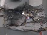 Пропавших моряков с эсминца США нашли мертвыми