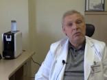 Aizkuņģa dziedzera vēzi visbiežāk atklāj vēlīnās stadijās