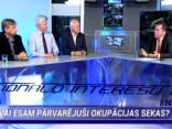 Nacionālo interešu klubs 2017.06.19