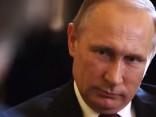 Putins Stounam video ar ASV uzlidojumu talibiem uzdod par Krievijas uzlidojumu Sīrijā