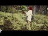 """""""Лиго в лесу"""": Пора париться на природе!"""