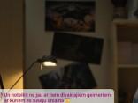 С помощью видео привлекают внимание к преступлениям в Сети
