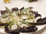 Garda uzkoda piknikam brīvā dabā - šefpavāra Artūra Taškāna recepte
