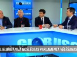Globuss 2017.06.10