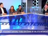 Nacionālo interešu klubs 2017.07.10