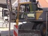 Šoferīšu vasara - Ātruma ierobežojumi uz šosejām un sastrēgumi Rīgā