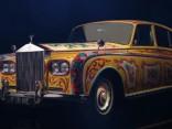 Džona Lenona Rolls-Royce Phantom V
