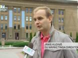 Pieci novadi Latvijā 2017.07.17