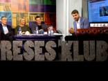 Preses Klubs 2017.07.17