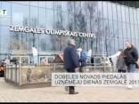 Dobeles novads piedalās uzņēmēju dienās Zemgalē 2017
