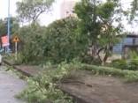 Tropiskajā vētrā Vjetnamā 17 bojāgājušie