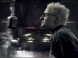 «Linkin Park» solists izdarījis pašnāvību