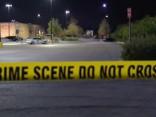 В Техасе в грузовике нашли восемь трупов