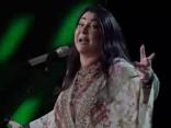 Певица Лолита нашла жениха в Юрмале