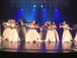 DK Dance Theatre