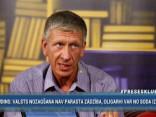 Judins: prokuratūra oligarhu lietā nepildīja savas funkcijas