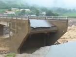 Наводнение во Вьетнаме: 26 погибших