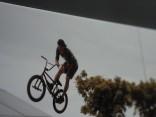 BMX - tas ir dzīves veids un māksla