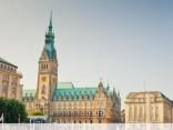 Видео с ТОП-10 комфортными городами по версии the Economist