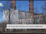 Latgales SEZ pievienojas jauns uzņēmums