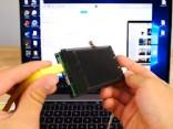 Vienkāršs veids, kā uzlauzt «iPhone» viedtālruni