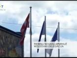 Riebiņu novadu apmeklē Moldovas delegācija