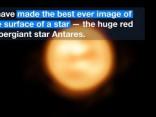 Antaress