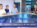 Nacionālo interešu klubs 2017.08.28