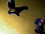 Valmieras policija lūdz atpazīt video ierakstā redzamās personas