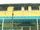 Ugunsgrēkā Malaizijas skolā miruši 25 cilvēki