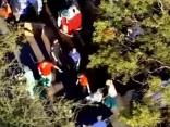 Vētra «Irma»: Floridas aprūpes namā gājuši bojā 8 pacienti