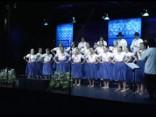 Atskata video no 2016. gada konkursa