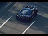 0-400-0 km/h rekords ar Bugatti Chiron