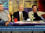 Preses Klubs 2017.09.18 3. daļa
