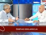 Ārsts.lv kopā ar Pēteri Apini 2017.09.25