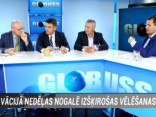 Globuss 23.09.2017