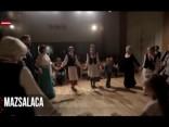 Latvijas kultūras vēstnieki 24.09.2017