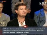 Latvija, mēs tevi dzirdam 2010.09.20