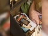 В Краснодаре задержана семья каннибалов, убившая 30 человек