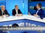 Globuss 2017.09.30