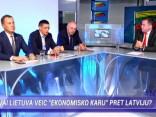 Nacionālo interešu klubs 2017.10.02