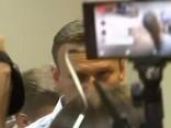 Navaļnijam piespriež 20 diennakšu administratīvo arestu