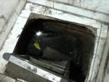 500 metru tunelis uz Brazīlijas Bankas naudas glabātuvi: izgāžas lielākā laupīšana valsts vēsturē