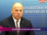 """Latvijā rīkoslielākās bruņoto spēku apvienotās mācības - """"Namejs"""""""