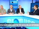 Globuss 2017.10.07
